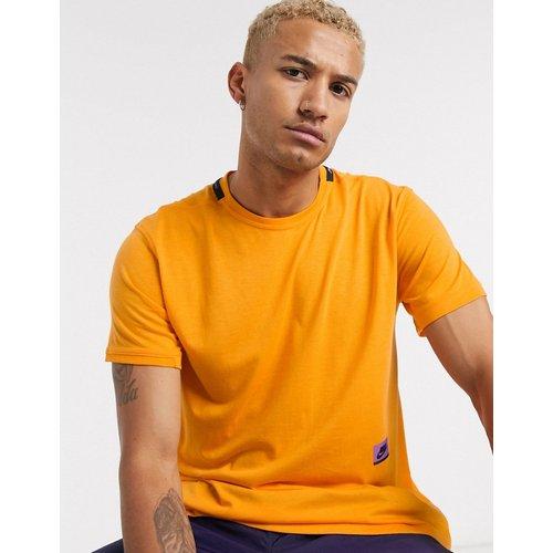 Sport Pack - T-shirt - Nike Training - Modalova