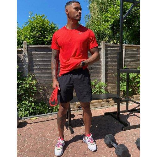 Superset - T-shirt - Nike Training - Modalova