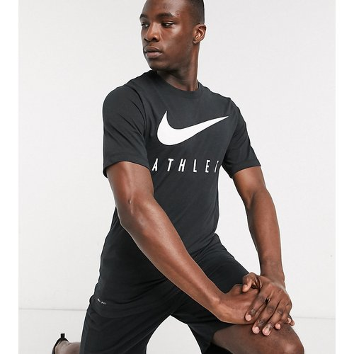 Tall - Dri-Fit - Athlete - T-shirt - Nike Training - Modalova