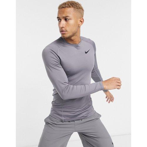 Therma - T-shirt à manches longues - Nike Training - Modalova