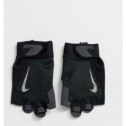 Training - Ultimate - Gants - Nike - Modalova