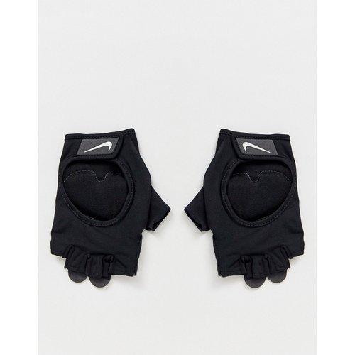 Training - Ultimate - Gants pour femme - Nike - Modalova