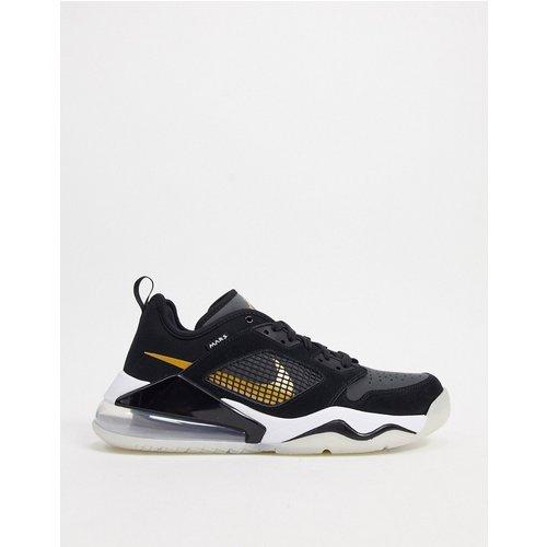 Nike - Mars270 - Baskets basses - /doré - Jordan - Modalova