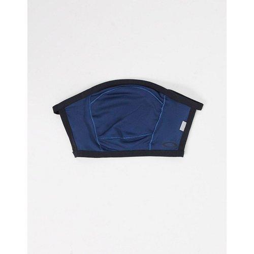 Masque en tissu léger ajusté - Oakley - Modalova