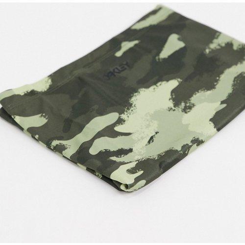 Tour de cou - Camouflage - Oakley - Modalova