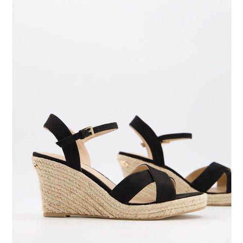 Motional - Chaussures compensées - Office - Modalova