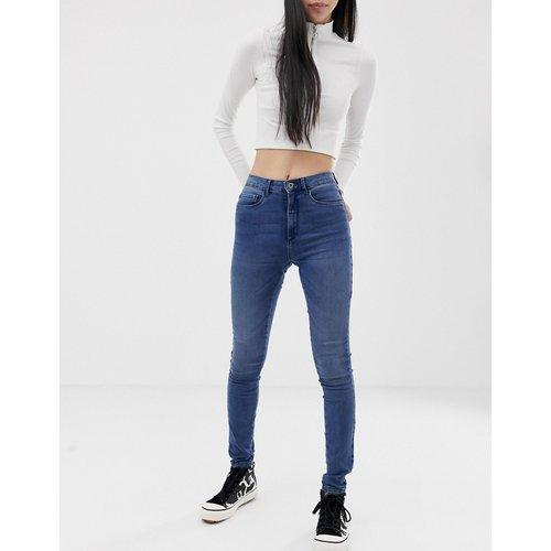 Jean skinny taille haute - Only - Modalova