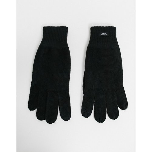 Gants en maille - Only & Sons - Modalova
