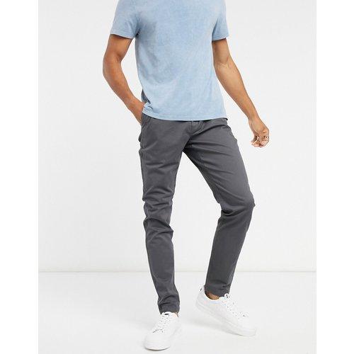 Pantalon chinocoupe slim - Only & Sons - Modalova