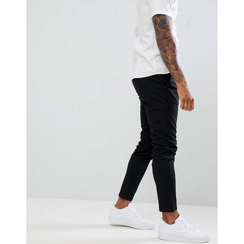 Pantalon slim fuselé - Only & Sons - Modalova