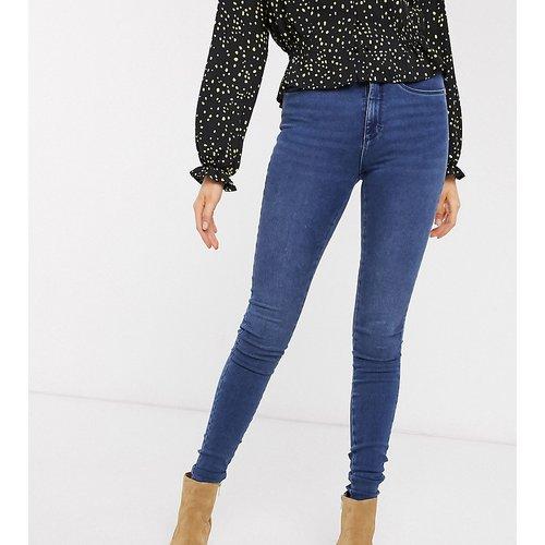 Jean skinny taille haute - Only Tall - Modalova
