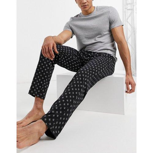 Pantalon confort - Original Penguin - Modalova