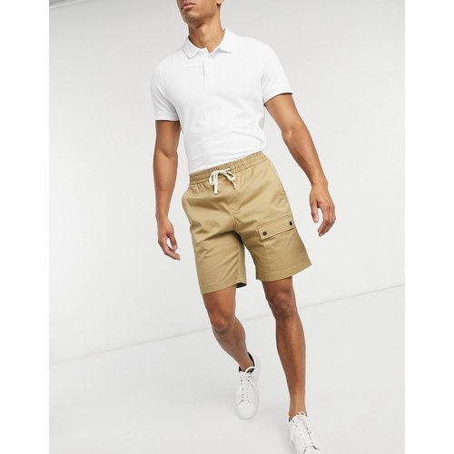 Short cargo - Original Penguin - Modalova