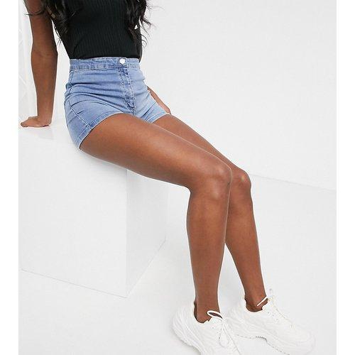 Short en jean - Parisian Tall - Modalova