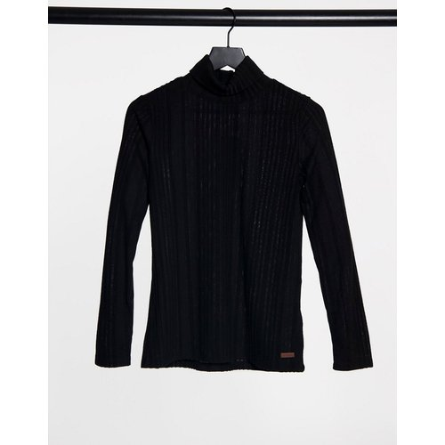 Jules - Top sous-vêtement effet stretch - Protest - Modalova