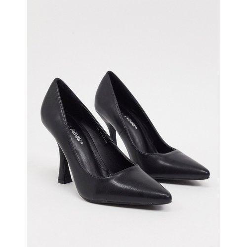 Dahlia feature - Chaussures à talon - Public Desire - Modalova