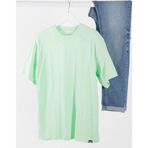 - T-shirt oversize - Pull&Bear - Modalova