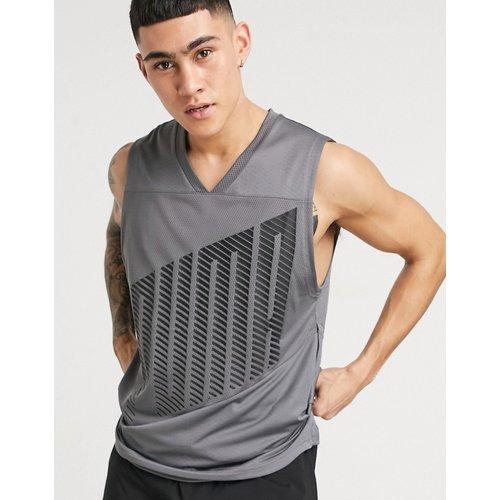 ACE - T-shirt sans manches - Puma - Modalova