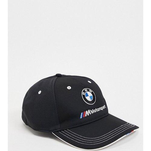 BMW - Casquette de baseball - Puma - Modalova