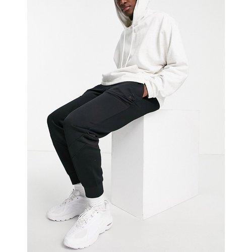 Classic - Pantalon de survêtement à imprimé graphique - Puma - Modalova