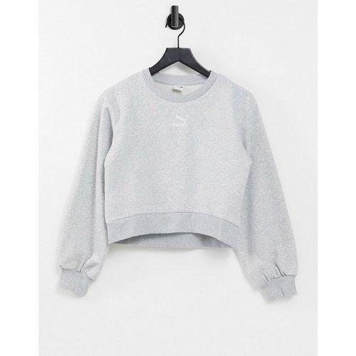 Classics - Sweat-shirt à manches cloche - Puma - Modalova
