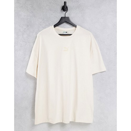 Classics - T-shirt oversize - Puma - Modalova