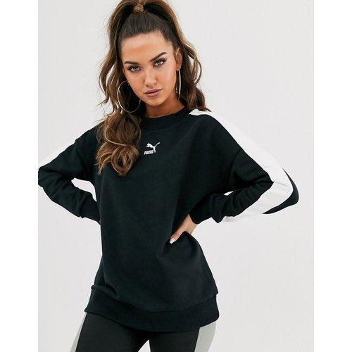 Classics T7 - Sweat-shirt - Puma - Modalova