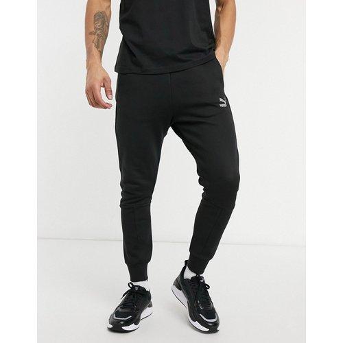 Classics - Tech - Pantalon de jogging - Puma - Modalova