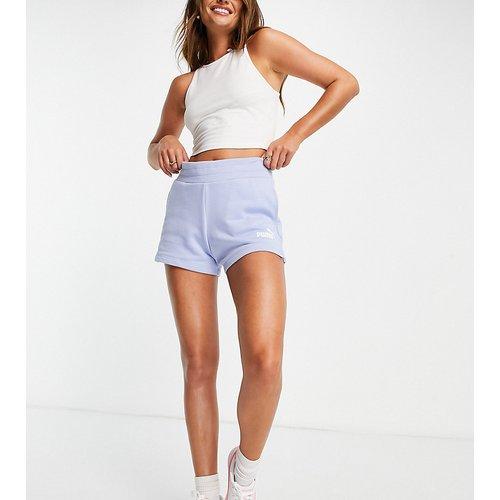 Essentials - Short à logo - Puma - Modalova