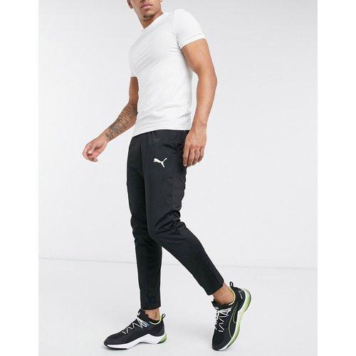 Football - Pantalon de jogging - Puma - Modalova