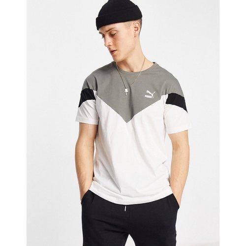 Iconic MCS - T-shirt - Puma - Modalova