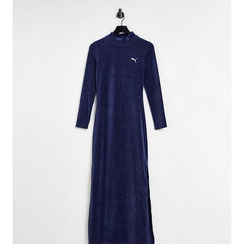 Icons 2.0 Fashion - Robe - Bleu - Puma - Modalova