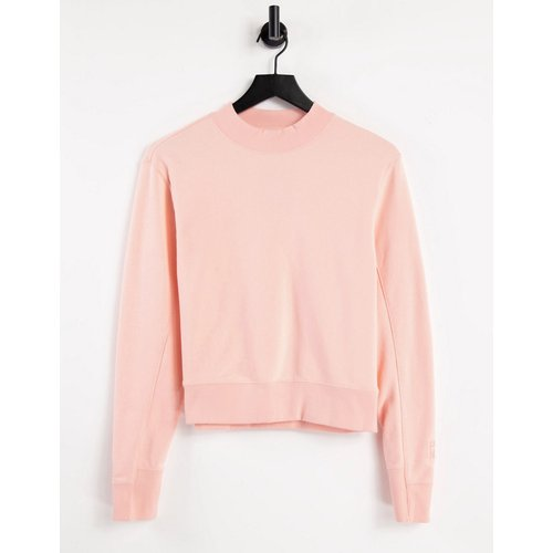 Infuse - Sweat-shirt ras de cou - Pêche - Puma - Modalova