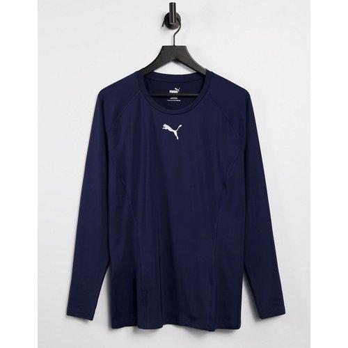 La Liga - T-shirt de sous-vêtement à manches longues - Puma - Modalova
