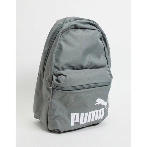 Phase - Sac à dos à logo - Puma - Modalova