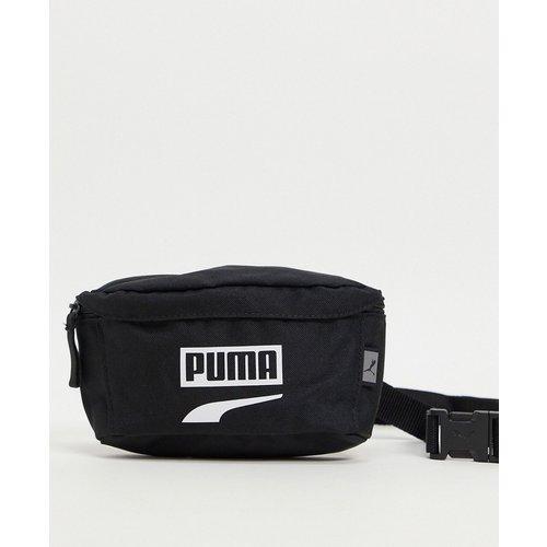 Plus Portable II - Sac banane - Puma - Modalova