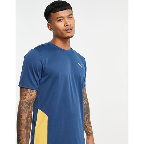 Running Favorite - T-shirt - Puma - Modalova