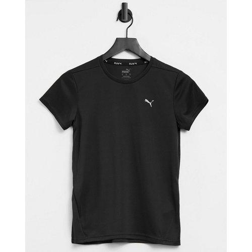 Running Favourite - T-shirt - Puma - Modalova