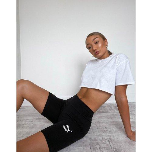 Short legging classique - Puma - Modalova