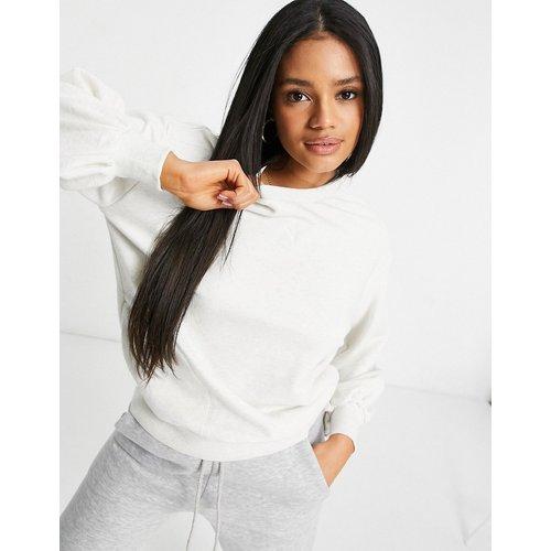 Puma - Sweat-shirt - Blanc - Puma - Modalova