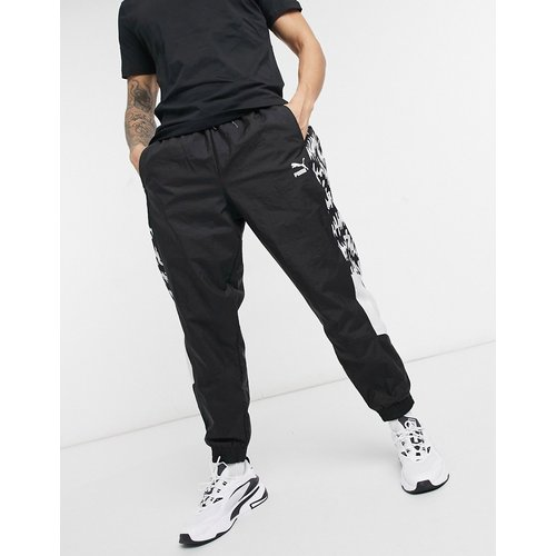 TFS OG - Pantalon de survêtement à imprimé sur l'ensemble - Puma - Modalova