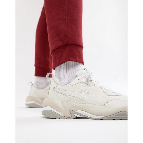 Thunder Desert - Baskets - 36799703 - Puma - Modalova