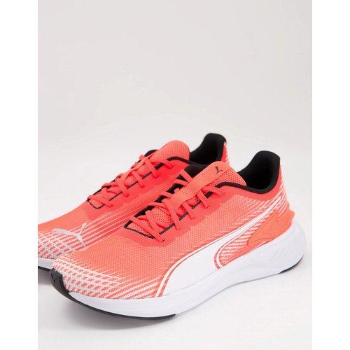 Training Accelerate - Baskets - Puma - Modalova