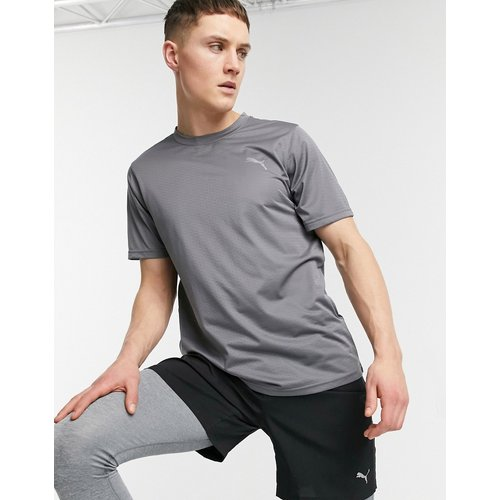 Training - Favourite Blaster - T-shirt - Puma - Modalova