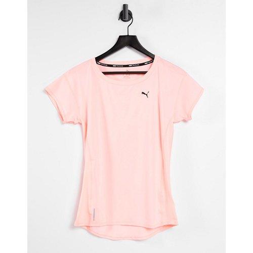 Training Favourite - T-shirt - Pêche - Puma - Modalova
