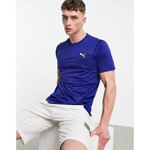 Training Favourite - T-shirt - Puma - Modalova