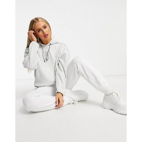 X Helly Hansen - Top en polaire - Puma - Modalova