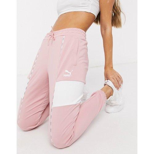 XTG - Pantalon de survêtement - mariée - Puma - Modalova