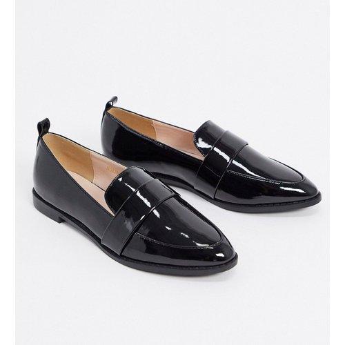 Norah- Chaussures plates - verni - Raid - Modalova