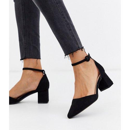 Rumie - Chaussures à talon - Raid - Modalova